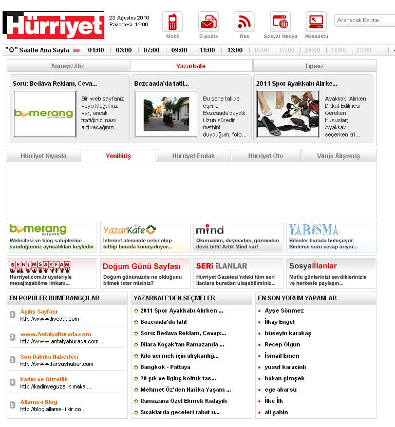 hurriyet.com.tr-anasayfa-bumerang-yazarkafe