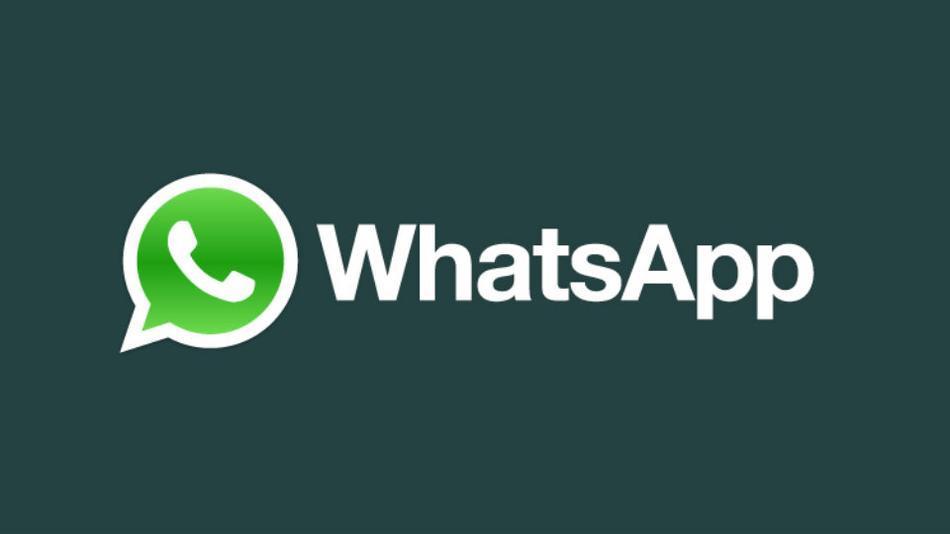 whatsapp web versiyonu indirin